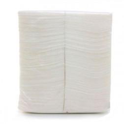 Салфетки бумажные барные