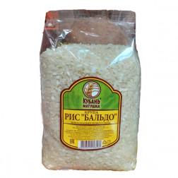 Рис Кубань-Матушка Бальдо , 800гр.