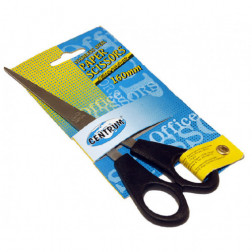 Ножницы офисные Centrum 16,0 см.