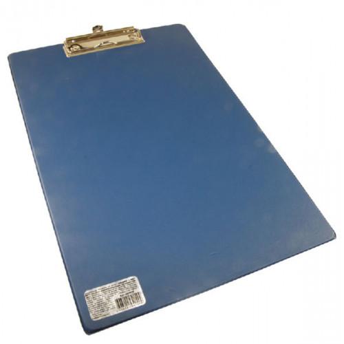 планшет синий