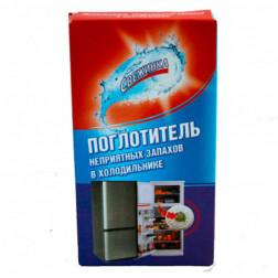Свежинка поглотитель запаха для холодильника