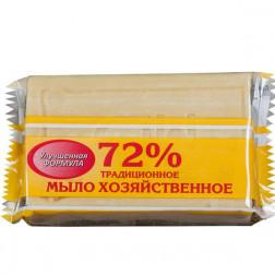 Мыло хозяйственное Меридиан 200гр.