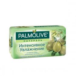 Мыло PALMOLIVE «Интенсивное Увлажнение», 95гр.
