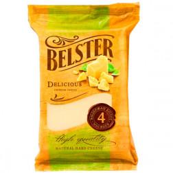 Сыр «Бельстер » тверд. 40%, 240 гр.
