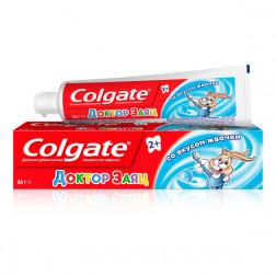 Зубная паста детская Colgate, 66 гр