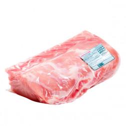 Карбонад свиной Мираторг замороженный (средний вес 2-2,5 кг)