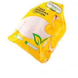 Тушка цыпленка бройлера Агрокомплекс, кг