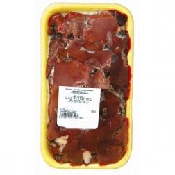 Печень куриная Агрокомплекс, кг
