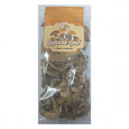 Грибы сушенные «Царский гриб», 30гр