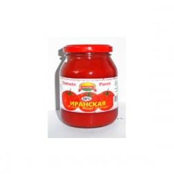 Паста томатная Практик, 300гр.
