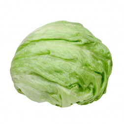 Салат Айсберг 1 кг.