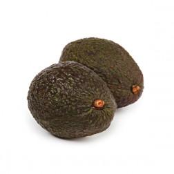 Авокадо 1 шт.