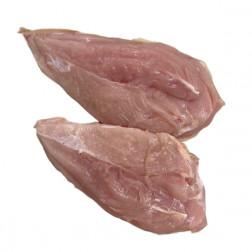 Филе грудки куриное домашняя, кг