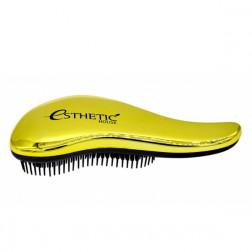 Расчёска для волос Esthetic House