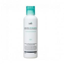 Шампунь для волос с кератином Lador Keratin Lpp Shampoo, 150 мл.