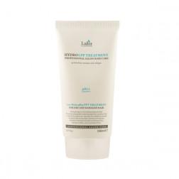 Маска для сухих и поврежденных волос Lador Hydro LPP Treatment, 150 мл.