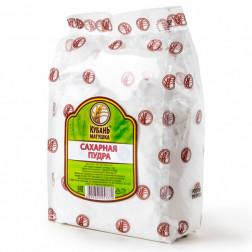 Сахарная пудра Кубань-Матушка, 500гр.