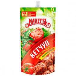 Кетчуп Махеевъ шашлычный, 300гр.