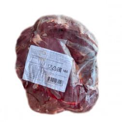 Вырезка говяжья «Семидаль», кг. (средний вес 2-3 кг.)