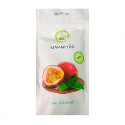 Маракуйя натуральная Bio Market, 100гр.